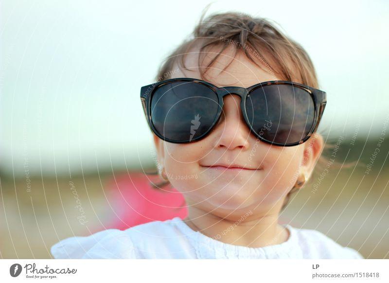 Mensch Kind Ferien & Urlaub & Reisen schön Freude Mädchen Gefühle Familie & Verwandtschaft Lifestyle Feste & Feiern Zufriedenheit Freizeit & Hobby Kindheit Fröhlichkeit Lächeln Baby