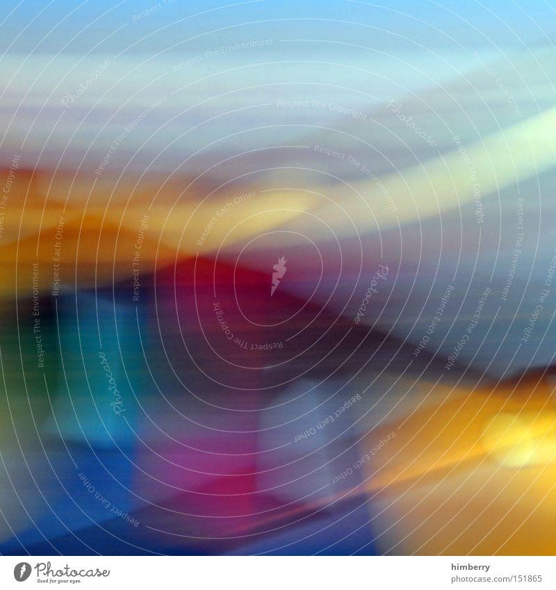 art of sensor Farbe Feste & Feiern Hintergrundbild Kunst Design Dekoration & Verzierung Kultur Lichttechnik Veranstaltungsbeleuchtung