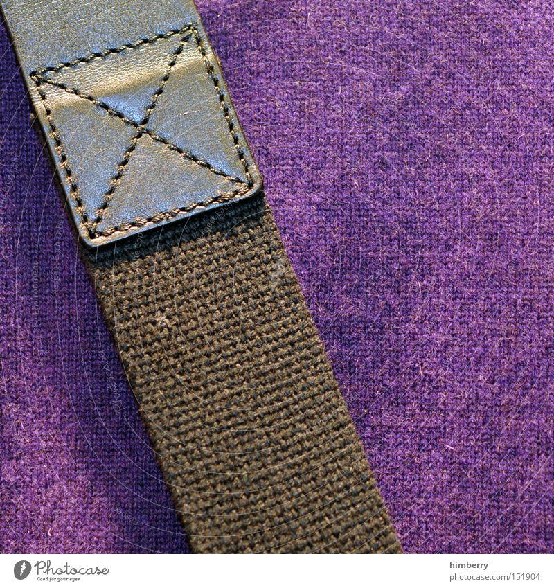 dress to impress Stil Design Bekleidung Reinigen Pullover Tasche Qualität Wolle Gürtel Naht Baumwolle Handtasche