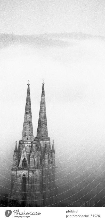 historisch Marburg