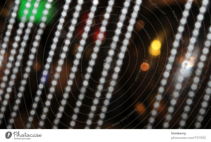belichtungsserien Belichtung Stimmung Atmosphäre Club Bar Restaurant Gastronomie Design Vorhang Eyecatcher Sichtschutz Lichttechnik Freude Langzeitbelichtung