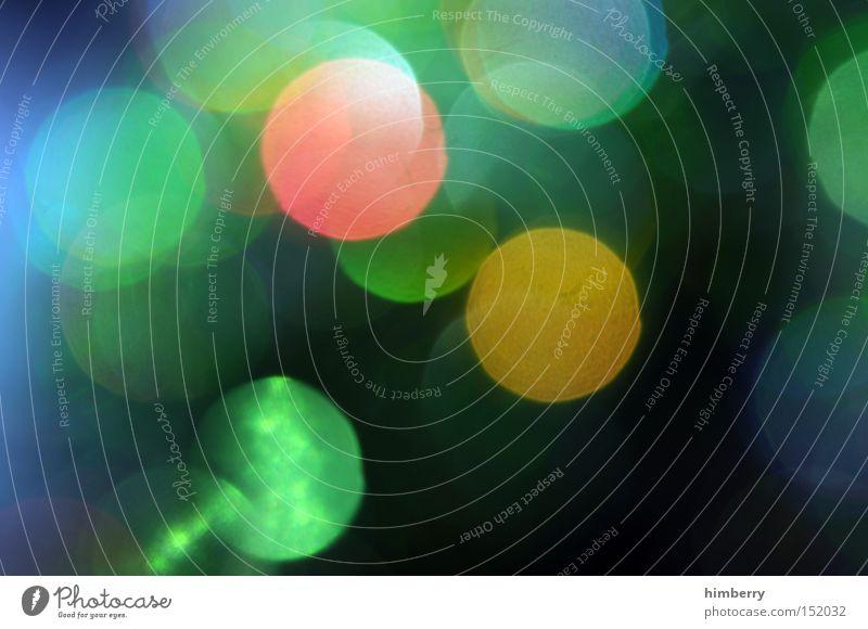 trafficlight Verkehr Ampel grün rot gelb Licht Lichttechnik Hintergrundbild Feste & Feiern Veranstaltung Dekoration & Verzierung Langzeitbelichtung Freude