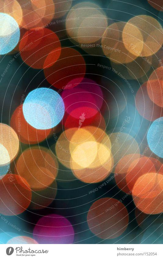 point n shoot Lichtspiel Hintergrundbild Lichttechnik Feste & Feiern Veranstaltung Dekoration & Verzierung Club Freude schön