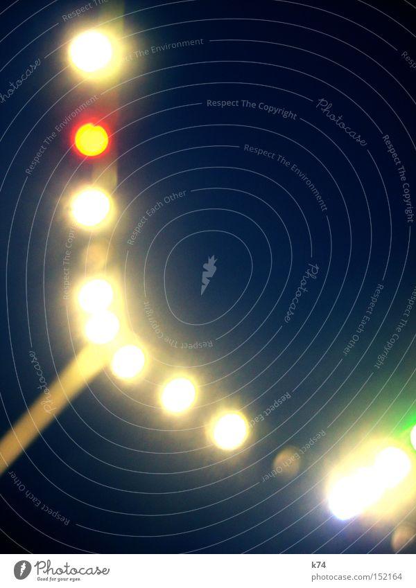 fairy lights Winter dunkel Party hell Beleuchtung Energiewirtschaft Elektrizität Kabel Club gemütlich Lichtpunkt Lichterkette verschwenden Ressource