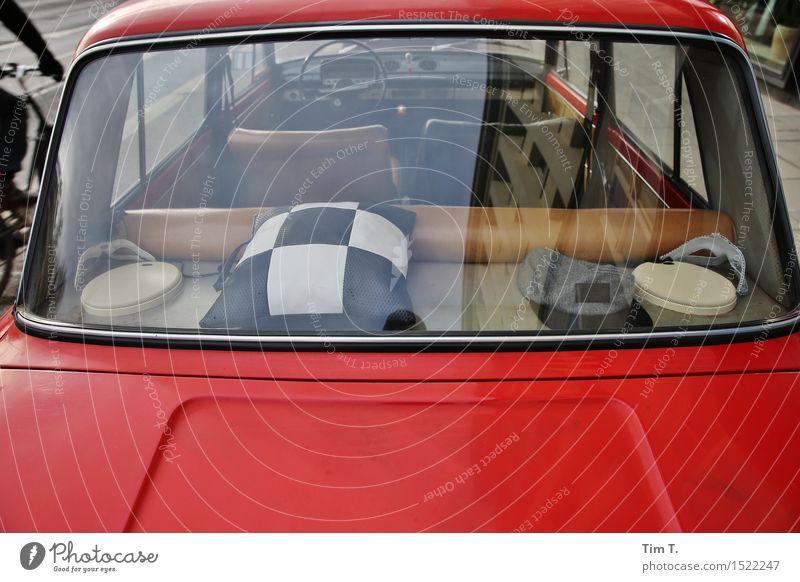 Lada Hutablage PKW Verkehr Kitsch Fahrzeug Personenverkehr Autofahren Kissen Verkehrsmittel Ablage Heckscheibe