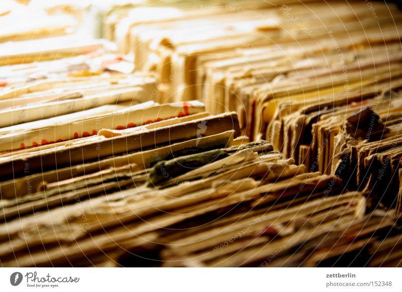 Briefe Kommunizieren Papier Romantik Medien Vergangenheit Information Schriftstück Sammlung Post Mitteilung Anleitung Briefumschlag Schreibwaren Liebesbrief