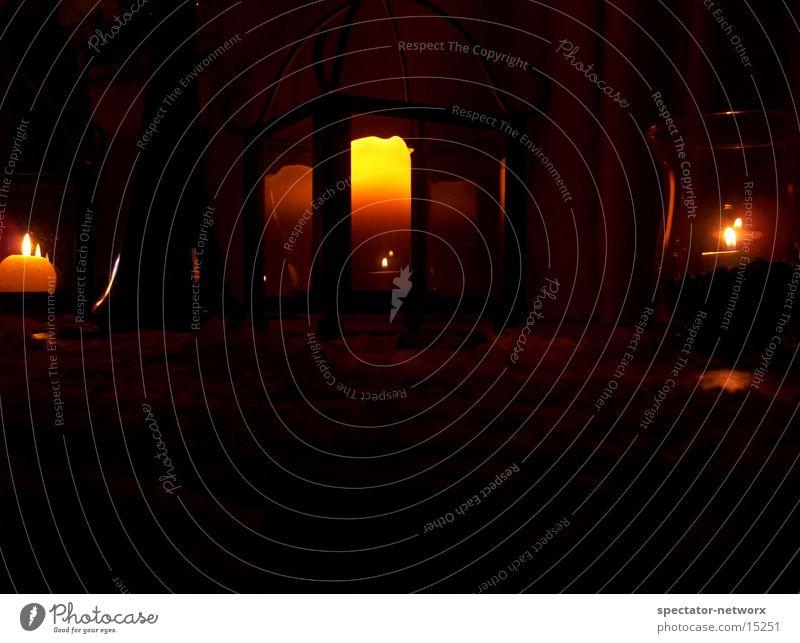 *Kerzenlicht* Licht Romantik Kerzenschein Dinge Lichtschein Romantischeslicht