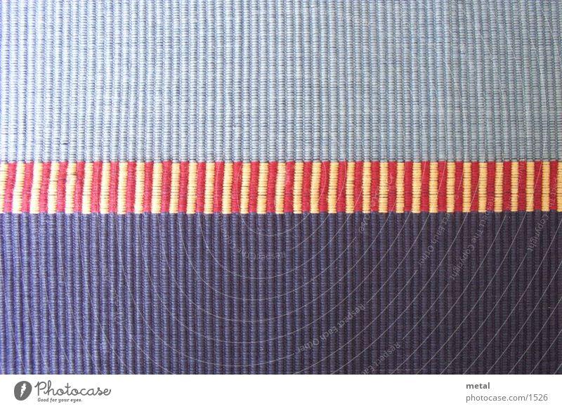 Tischdeckchen Strukturen & Formen Muster Häusliches Leben Decke Tischwäsche