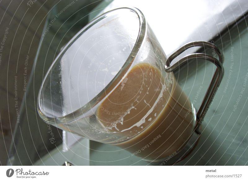 Kaffeetasse Häusliches Leben Tasse