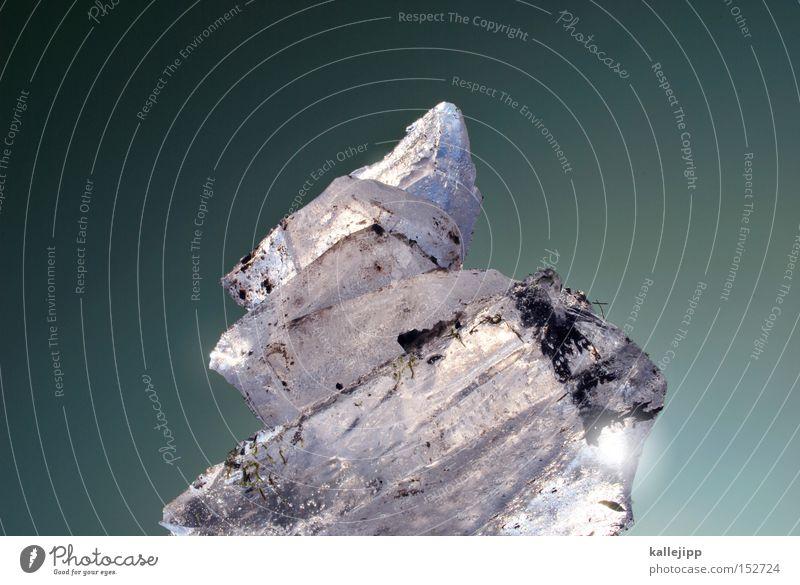 gefrierpunkt Eis Eisberg Klima schmelzen Gletscher Eiszeit Himmel Lichtbrechung Frost Winter kalt frieren Meteorologie polkappen minus Eisblock