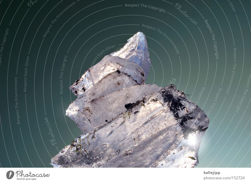 gefrierpunkt Himmel Winter kalt Eis Frost Klima frieren Gletscher Eisberg Lichtbrechung Meteorologie schmelzen Wissenschaften Eiszeit