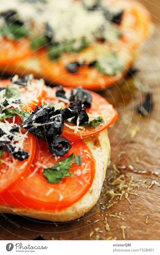 nachher Lifestyle Lebensmittel Ernährung ästhetisch lecker Bioprodukte mediterran Appetit & Hunger Backwaren Vegetarische Ernährung Diät Picknick Teigwaren