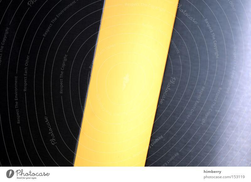 lichtschicht Beleuchtung Architektur Hintergrundbild Design modern Messe Entertainment Lichttechnik Laserschwert Messebau lichtecht