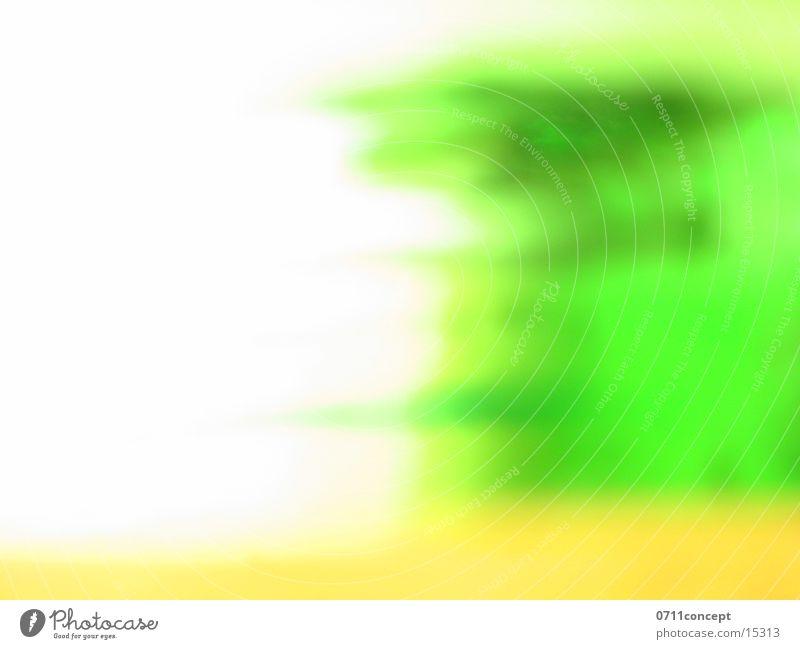 Theft caught on camera Geschwindigkeit grün Licht Langzeitbelichtung Bewegung