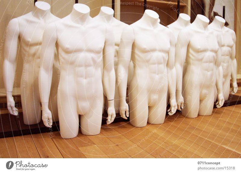 Neue Männer brauch das Land Mensch Mann Hand nackt Stil Körper Zufriedenheit Kraft Zusammensein Arme Mode Design maskulin mehrere Industrie