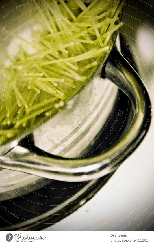 Tortellini Spaghetti Nudeln Ernährung Topf kochen & garen Mahlzeit Haushalt