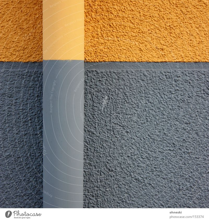 der rote faden blau ein lizenzfreies stock foto von photocase. Black Bedroom Furniture Sets. Home Design Ideas