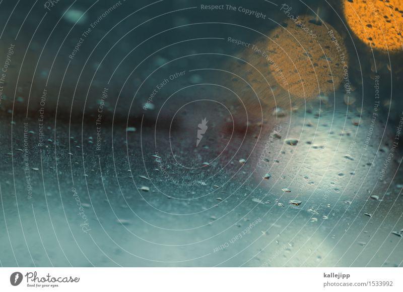 merci Straße Wege & Pfade Regen PKW Verkehr Klima Fahrradfahren Güterverkehr & Logistik Unwetter Fahrzeug Autobahn Autofahren Straßenverkehr schlechtes Wetter