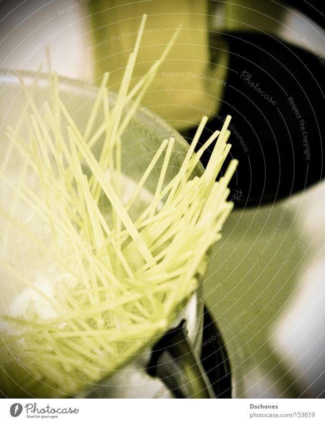 Canneloni Ernährung Kochen & Garen & Backen Küche Nudeln Mahlzeit Topf Spaghetti