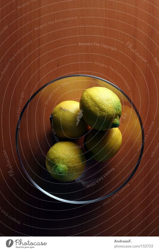Zitronenschale Ernährung Gesundheit Glas Frucht Tisch Bioprodukte Vitamin Schalen & Schüsseln Tequila sauer Möbel Obstschale