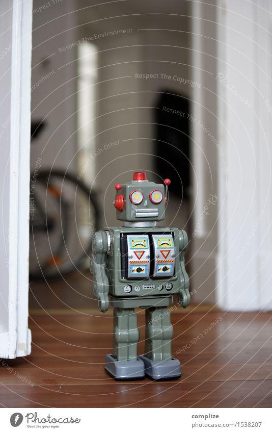 Hello! Freude Innenarchitektur sprechen Stil Spielen Design Wohnung Raum Häusliches Leben Freizeit & Hobby Dekoration & Verzierung Technik & Technologie