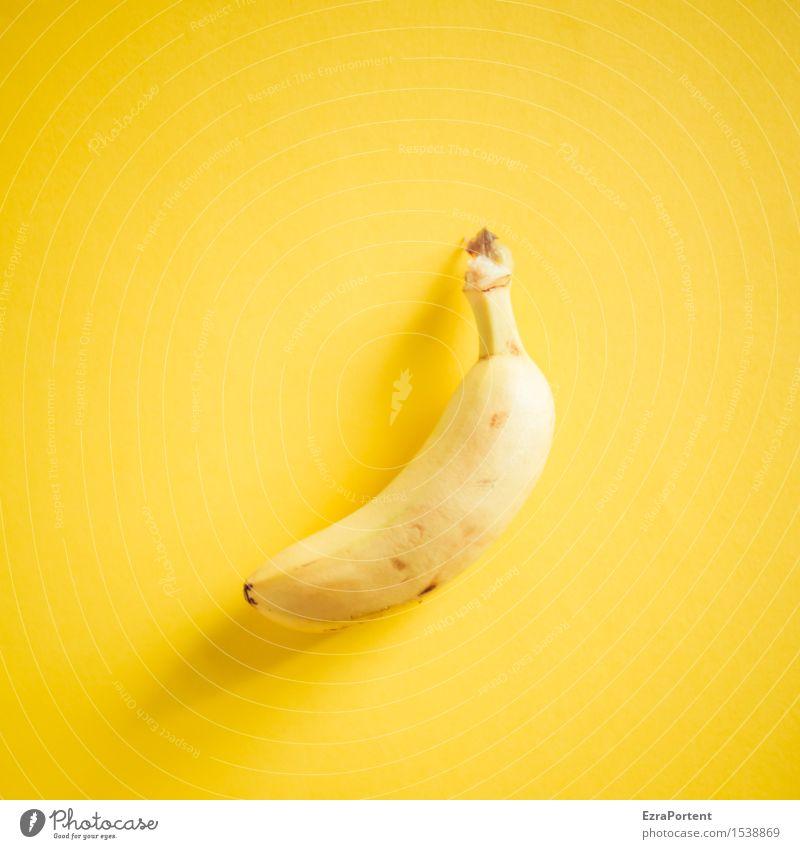 foodphotographyexercise, Lebensmittel Frucht Ernährung Bioprodukte Vegetarische Ernährung Fasten gelb Werbung Hintergrundbild graphisch minimalistisch klein