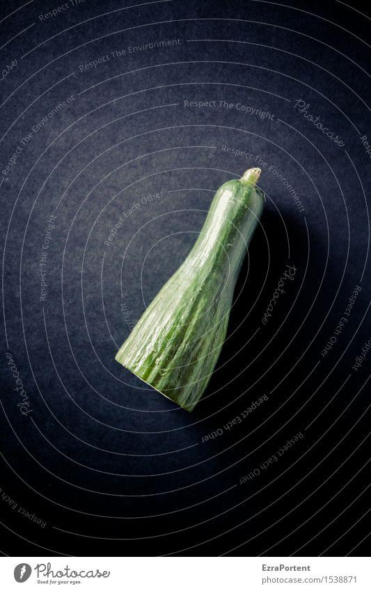 foodphotographyexercise Lebensmittel Gemüse Ernährung Bioprodukte Vegetarische Ernährung Diät Fasten grün schwarz Völlerei gefräßig Genusssucht Werbung