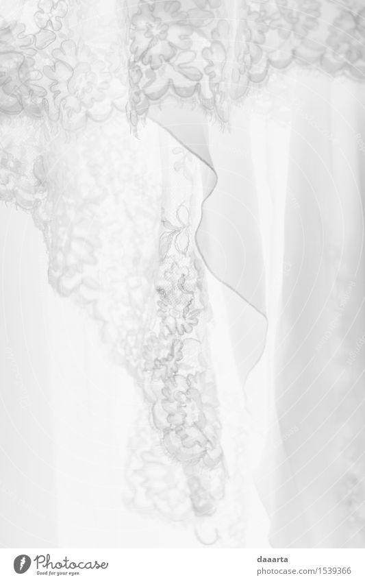 Spitzenstimmung schön Sommer Freude Leben feminin Stil Lifestyle Freiheit Stimmung Design Häusliches Leben Freizeit & Hobby elegant authentisch Fröhlichkeit