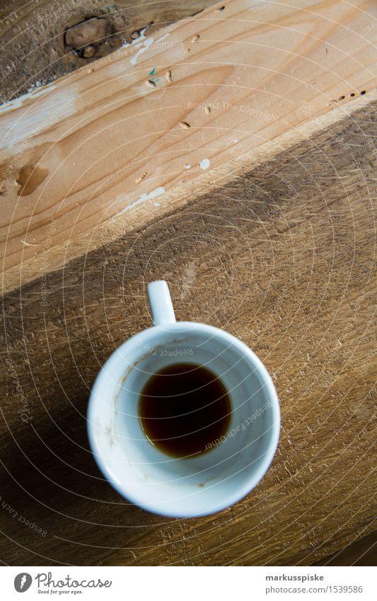 wachmacher Gesunde Ernährung Stil Lifestyle Feste & Feiern Lebensmittel Design Wohnung Büro Häusliches Leben Kommunizieren genießen Getränk Kaffee trinken