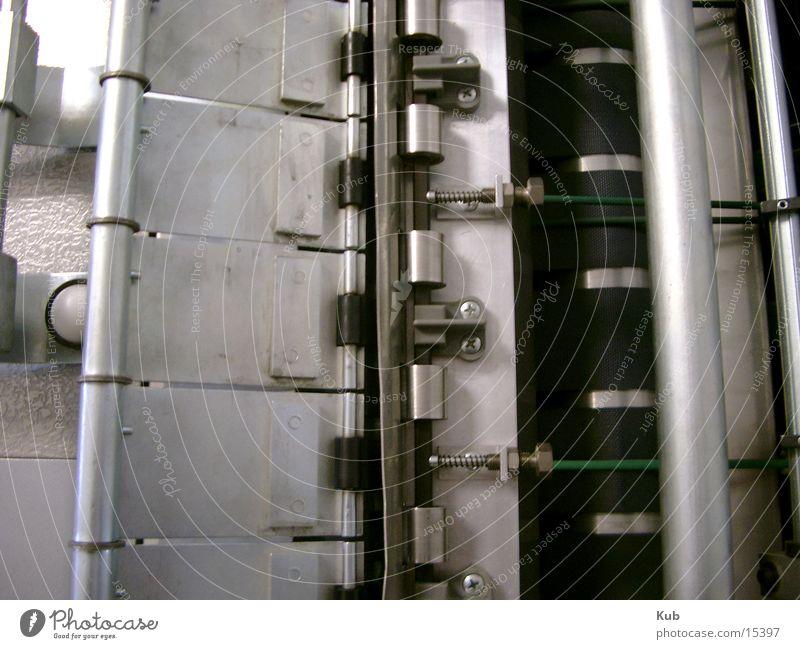 Technik Elektrisches Gerät Technik & Technologie Metall Falte