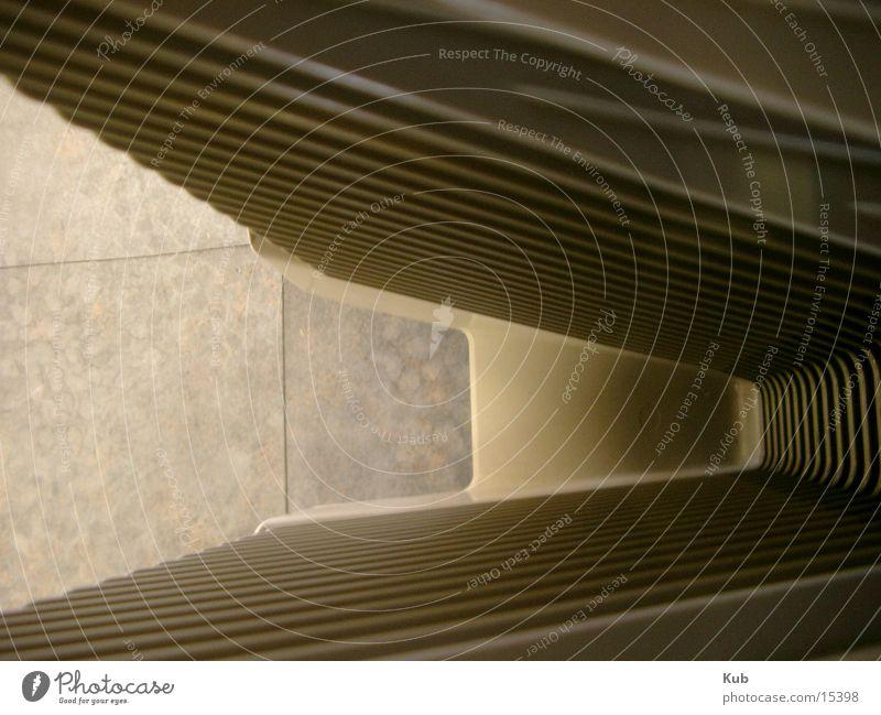 Dimension1 Arbeit & Erwerbstätigkeit Technik & Technologie Teile u. Stücke Elektrisches Gerät
