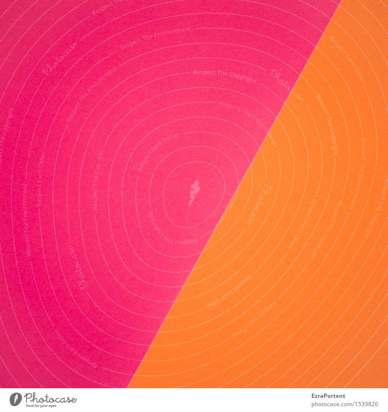 R/O Zeichen Schilder & Markierungen Hinweisschild Warnschild Linie Freundlichkeit Fröhlichkeit orange rot Design Farbe Werbung Hintergrundbild graphisch