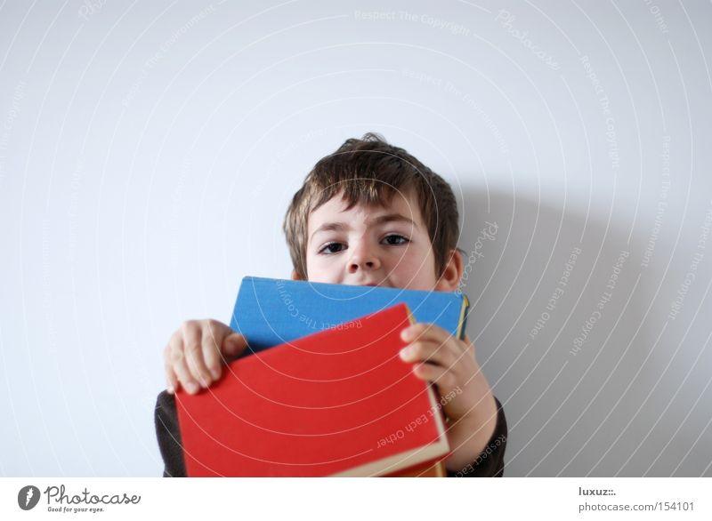 Facebook Erfolg lernen Bildung Medien Müdigkeit Wissen gelehrt laden Leser Informationstechnologie Blog Kassenerfolg Datenübertragung