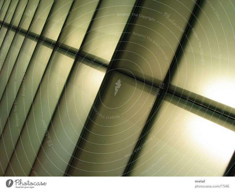 Leuchtboden Linie braun Hintergrundbild Bodenbelag Flughafen Rechteck Fototechnik Leuchtboden