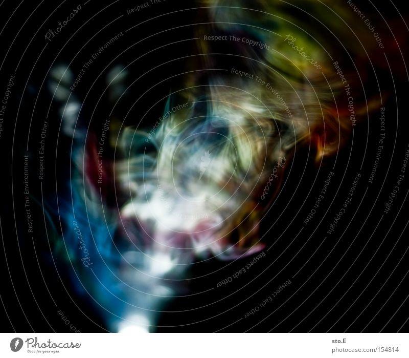 nicht mehr als schall und rauch pt.2 schwarz Farbe Musik Feste & Feiern Freizeit & Hobby Beleuchtung Hintergrundbild Club Konzert Rauch abstrakt