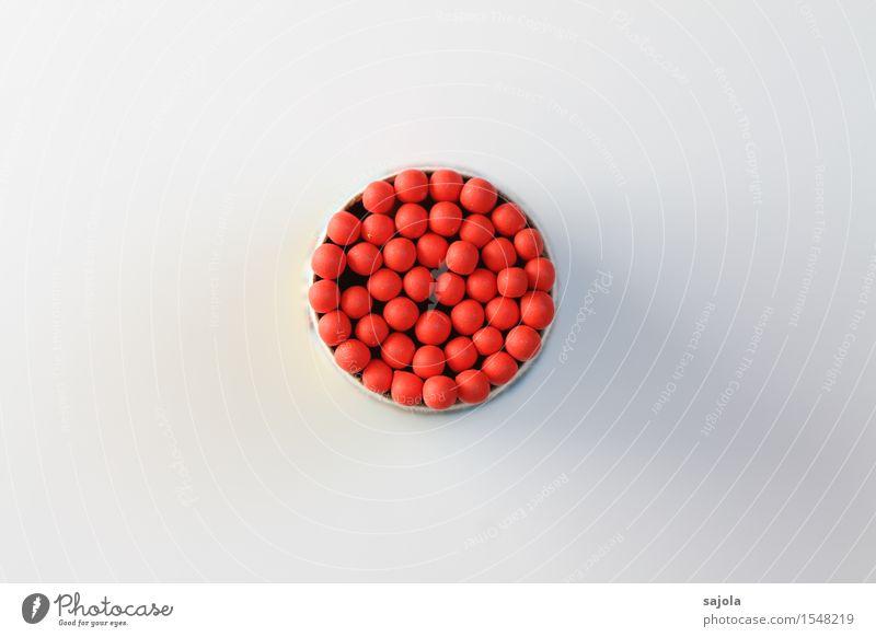 japan Holz rot weiß Zusammenhalt Japan Fahne Streichholz eng nah Intimität rund Kreis Zusammensein entflammbar zündend neu brennbar Zündstoff Farbfoto