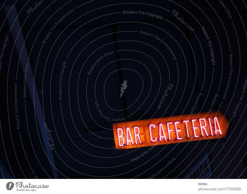 turn right hold tight Getränk Kaffee Latte Macchiato Espresso Alkohol Spirituosen Bar Kneipe Gastronomie Dienstleistungsgewerbe Feierabend Technik & Technologie