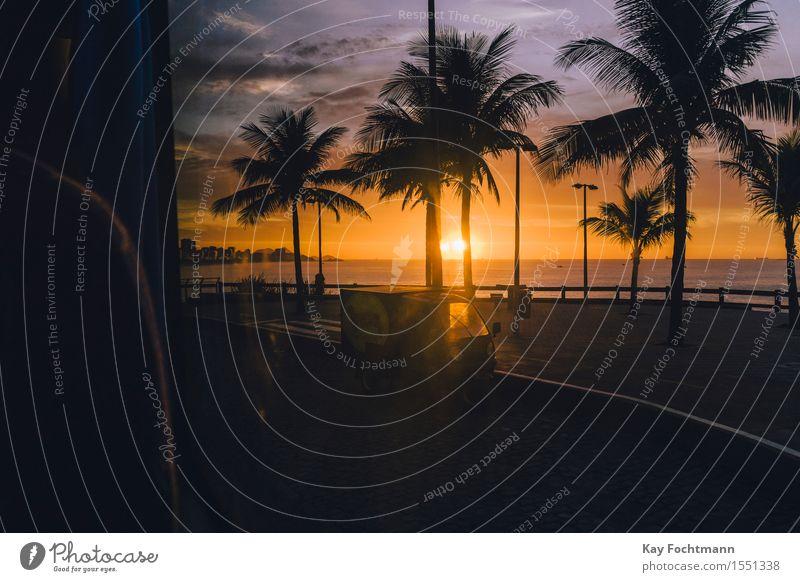° Ferien & Urlaub & Reisen Sommer Sonne Meer Erholung ruhig Ferne Strand Wärme Freiheit träumen Tourismus Zufriedenheit Ausflug Schönes Wetter Abenteuer