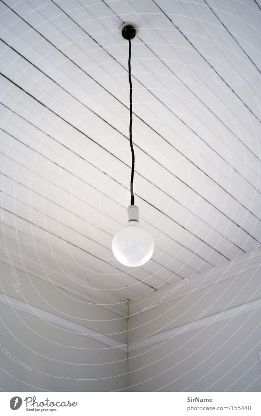 lampe decke elegant perfect schn schn beleuchtung modern badezimmer download lampe decke teknik. Black Bedroom Furniture Sets. Home Design Ideas