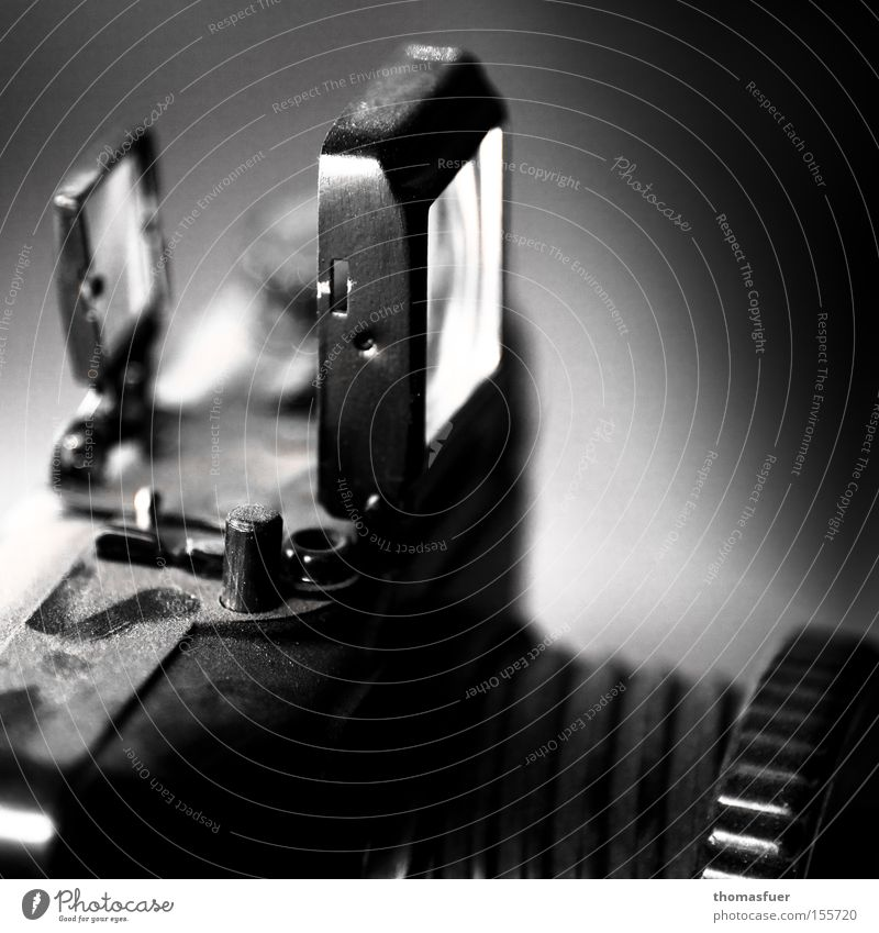 Staub Kindheit Technik & Technologie Fotografie Vergangenheit Fotokamera Tradition analog Erinnerung Nostalgie Jubiläum Sucher Mittelformat funktionierend