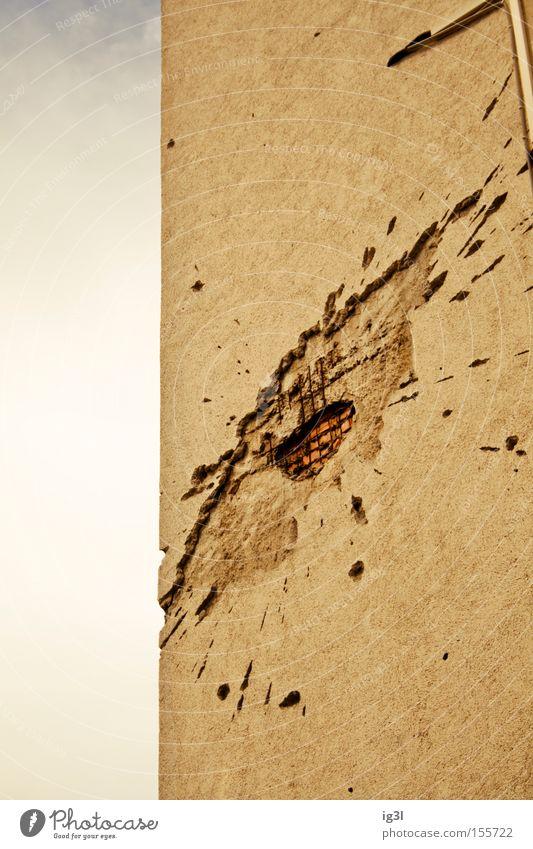 Wenn Opi mir vom Krieg erzählt Europa Vergänglichkeit Wut Ärger Zerstörung Trümmerfrau