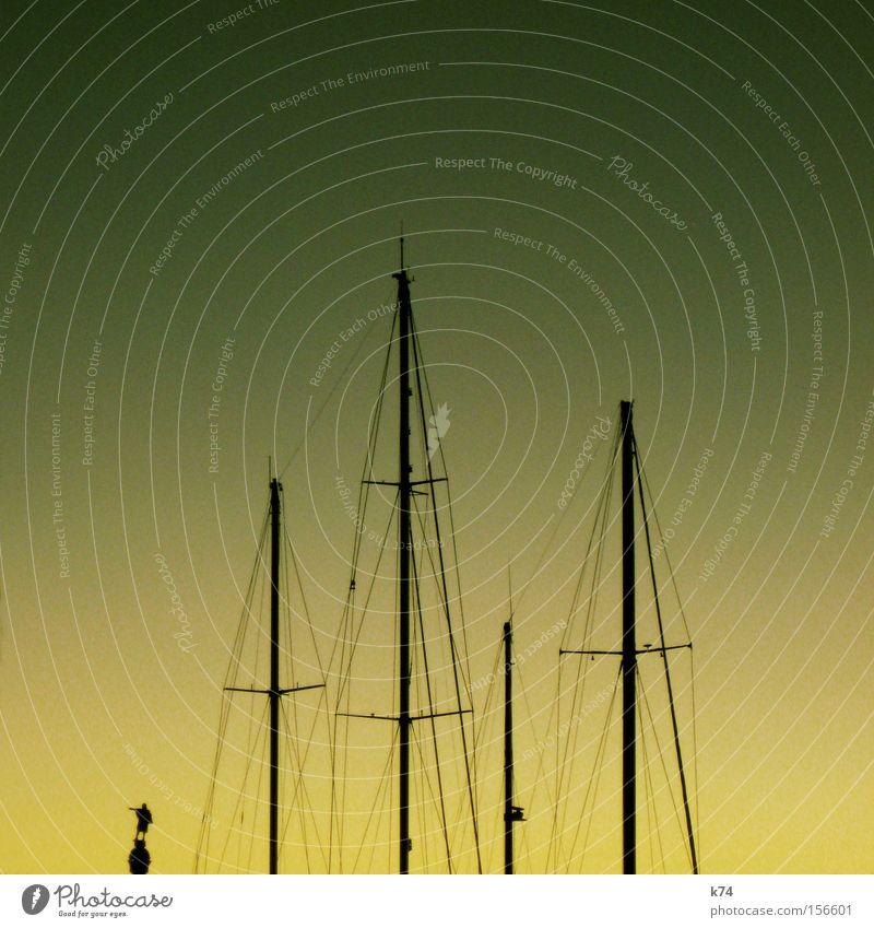 Cristóbal Colón Wasserfahrzeug Macht Statue Amerika Schifffahrt Segel Barcelona Wegweiser zeigen Seemann Flotte Columbus Lügner