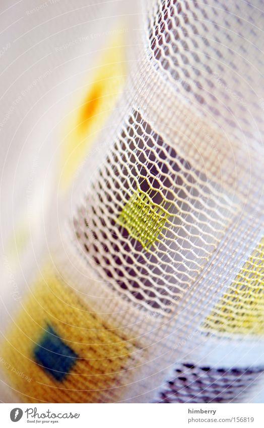 quadrat im hochformat Stil Hintergrundbild Reinigen Stoff Möbel Vorhang Gardine Haushalt Qualität Kurzwaren Raumausstattung