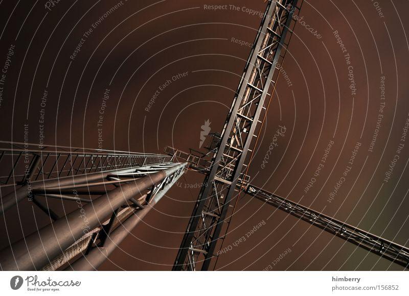stahlwerk Metall Industrie Industriefotografie Metallwaren Stahl Handwerk Konstruktion Eisen Baugerüst Gerüst Stahlträger Stahlwerk