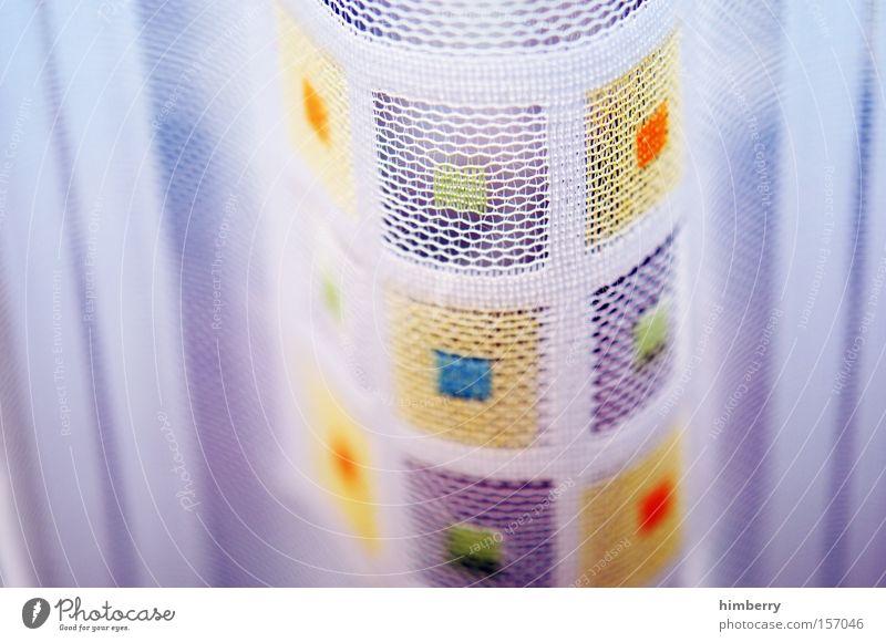 vorhang vorschau Raumausstattung Stoff Muster Gardine Vorhang Strukturen & Formen Hintergrundbild Stil Kurzwaren Reinigen Dekoration & Verzierung Qualität