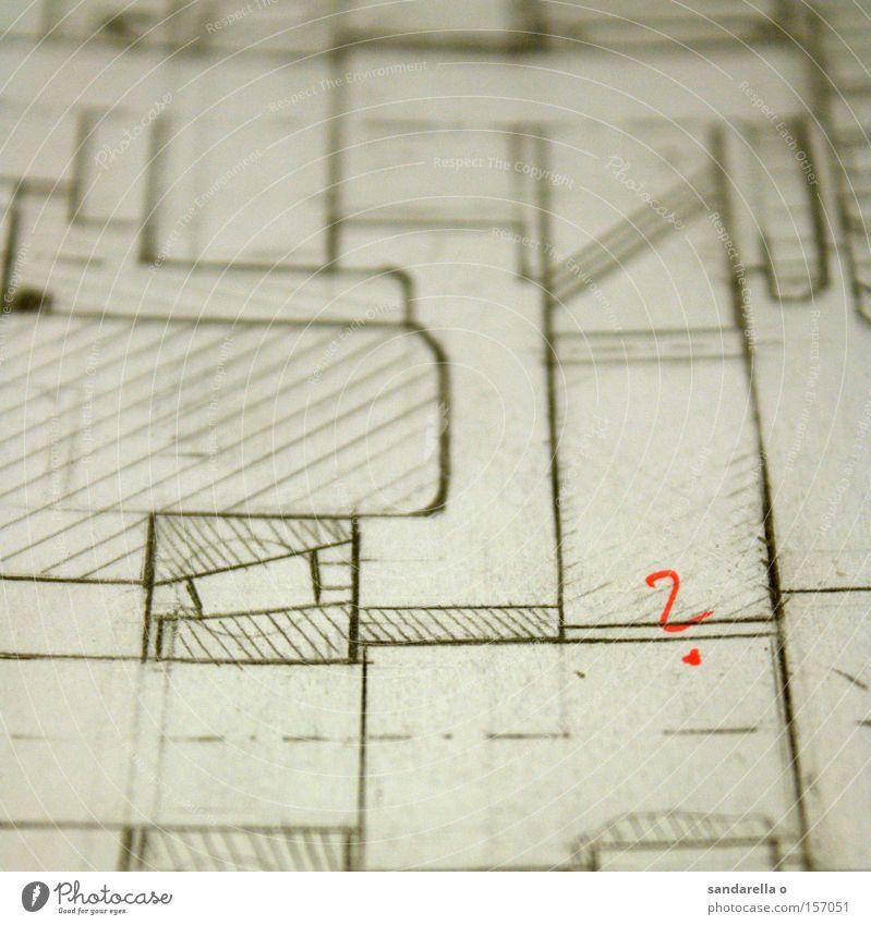 Masterplan rot Spielen Architektur Metall Wellen Papier planen Mechanik Metallwaren Industrie Technik & Technologie Handwerk Bildung Gemälde Neigung Maschine