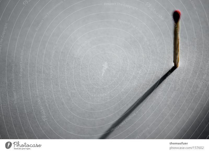 hart Holz Kunst stehen Grafik u. Illustration Langeweile Streichholz bewegungslos Uhr Kunsthandwerk Sonnenuhr