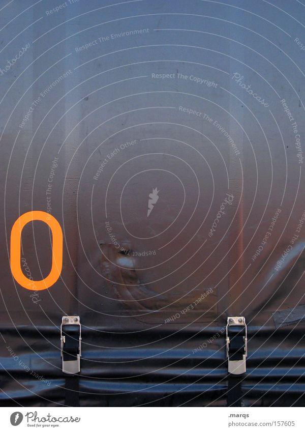 0 Erfolg Beginn Verkehr leer einzigartig Ziffern & Zahlen Güterverkehr & Logistik Lastwagen Dienstleistungsgewerbe Mobilität Wirtschaft Fahrzeug Abdeckung