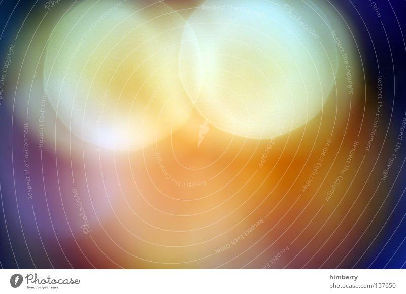busenwunder Lichtspiel Hintergrundbild Lichttechnik Feste & Feiern Veranstaltung Dekoration & Verzierung Linse Kitsch Farbe Club kreisdiagramm