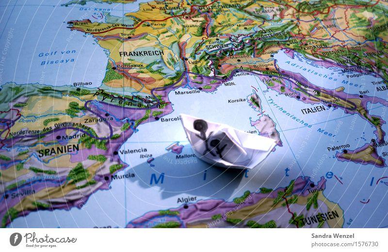 Flüchtlingskrise Mensch Gefühle Schwimmen & Baden Häusliches Leben Angst gefährlich Zukunft Todesangst Zusammenhalt Mitte Gewalt Verzweiflung Menschenmenge